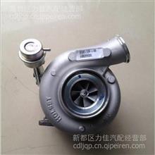 厂家直销潍柴WD615 612601111021 2843506天然气HX40G涡轮增压器/612601111021