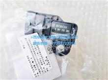 进气压力温度传感器 (配依维柯)原装正品 优势批发/0261230283