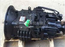 陕西法士特9档RT-11509C变速箱总成汽车配件/变速箱总成