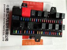 特商配电盒/3724100-T0108