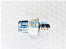 进气压力传感器 45PP3-1 原装正品 优势批发/45PP3-1