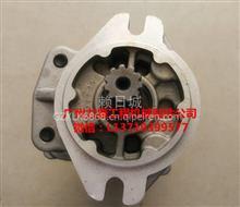 神钢SK350-8液压泵提升器调节器电磁阀/SK350-8