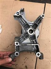 供应雷克萨斯430水泵支架原装配件/1