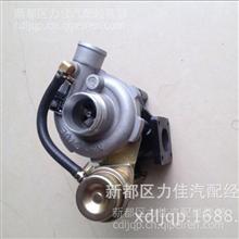厂家直销扬柴YZ4D21TC 485国三国四2027344康跃JP40S涡轮增压器/M0JP045M000