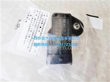 进气压力传感器0281006076(配玉柴)原装正品 优势批发/0281006076
