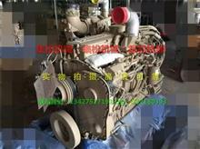 现代R455-7挖掘机QSM11凸轮轴、四配套、大小瓦/R455-7挖掘机QSM11