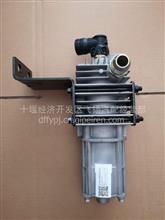 供应新款雷竞技App下载KL系列进口新式油水分离器总成/3511910-TH770