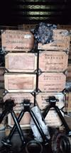 格尔发JAC 安凯车桥各种型号主减总成/HFF2502100CK9GFTZGB