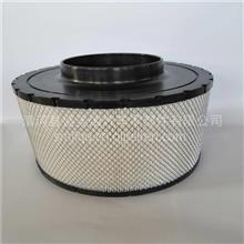 适用卡特发电机组滤清器7C-1571/7C-1571