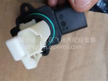供应福田康明斯ISF2.8/ISF3.8国五发动机空气流量传感器/4984760