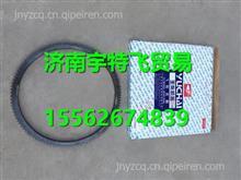 玉柴6105飞轮齿圈J42SA-1005362/J42SA-1005362