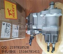 康明斯3973228燃油泵4947668油泵4921431 4954200货源 现货/QSL9燃油泵QSC8.3油泵