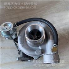 厂家直销潍柴WP4.1 湖南江雁JP60K 1000684235涡轮增压器/1000684235
