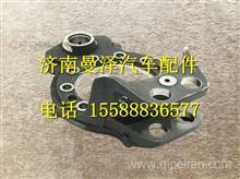 DZ9112340239陕汽汉德HDZ300车桥制动底板/ DZ9112340239