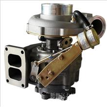 厂家直销重汽豪沃WD10 HX50 VG1560118228涡轮增压器/VG1560118228