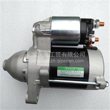 供应电装428000-6420起动机 /428000-6420