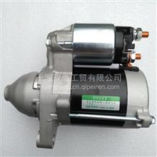 供应电装428000-6410起动机 31200-Z6L-003/31200Z6L003