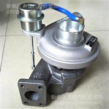厂家直销帕金斯 perkins 2674A397涡轮增压器/2674A397