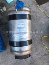 J6P尿素箱总成/1160010-80S