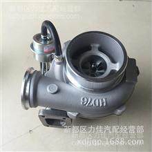 厂家直销东风天锦EQ4H 1118BF11-010路捷道夫HD76-160B涡轮增压器/1118BF11-010