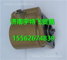 玉柴6M动力转向叶片泵 M36D8-3407100/M36D8-3407100