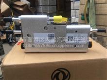 SCR后处理尿素管东风电器天运电器电喷后处理/1205710-T69L0
