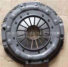 EQ140、多利卡、锡柴,玉柴4105发动机325离合器压盘 /80069