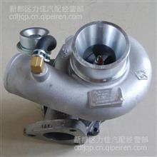 厂家直销一汽四环1118100-D08-1湖南江雁HP60-4涡轮增压器原厂/1118100-D08-1