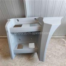 华菱汉马踏板护板踏板内衬/51MG-40151-DQ