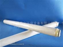 电厂滤芯XW-630*40H抗燃油润滑泵滤芯AZ3E303-01D01V/-W高质量