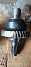 M11输入轴总成/810W35606-0011
