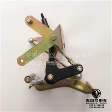 东风原厂EQ153/1230小八档专用变速箱操纵机构总成/17N-03026-B