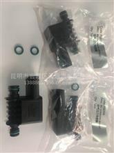 迪耐斯空气压力传感器东风电器天运电器电喷后处理/1205710-T69L0
