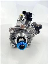 福田3.8康明斯0445020517柴油泵 5303387 博世cp4高压油泵/0445020517