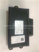 迪耐斯尿素泵电脑板东风电器天运电器电喷后处理/3615010-TF980