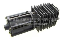 万安货车空气冷凝器/WA-3511050