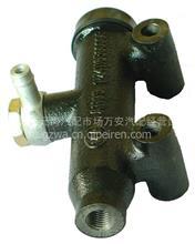 万安欧曼离合器总泵/1124116300003-W