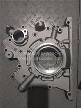 机油泵(ISF3.8)小孔|/5525373