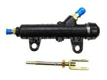 万安153离合器总泵/EQ153-1604N-010B