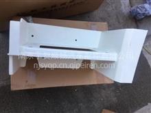 新J6脚踏护板/5103021-50V