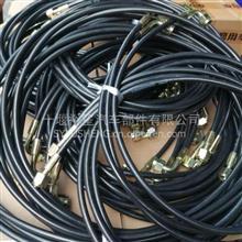 订做高低压油管 气管  水管 管路大全 大量批发/18272316508