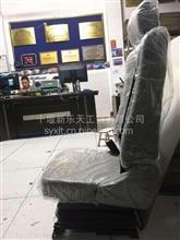 东风天锦军车驾驶员座椅司机减振座椅总成/6800010-C1114