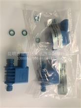 迪耐斯尿素压力传感器东风电器天运电器电喷后处理/1205710-T69L0