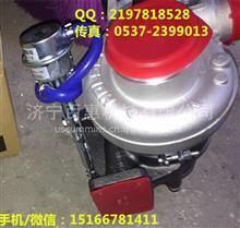 压路机QSB4.5增压器4089467霍尔赛特4035052 4033301/戴纳派克压路机用康明斯全系配件