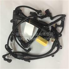 东风康明斯ISDE发动机配件电控模块线束 C5271507/5271507