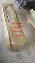 东风超龙客车保险杠,型号齐全、厂家直销、价格实惠/校车保险杠
