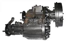 东风军车配件、东风240配件18C-00020-B分动箱总成/18C-00020-B