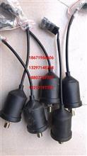 东风天翼新能源客车气压传感器 6800/纯电动客车气压报警器