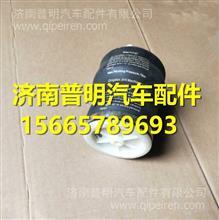 SHACMAN陕汽德龙F3000座椅气囊/DZ13241510065