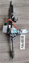 中华骏捷FRV/FSV电动管柱/R46 G33(J)